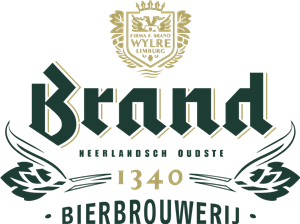 BRAND Logo ,Logo , icon , SVG BRAND Logo