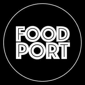 Brand Port Logo ,Logo , icon , SVG Brand Port Logo