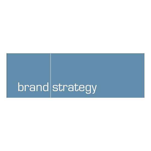 Brand Strategy ,Logo , icon , SVG Brand Strategy