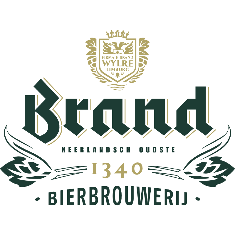 Brand ,Logo , icon , SVG Brand