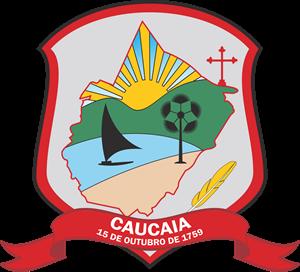 Brasão de Caucaia Logo ,Logo , icon , SVG Brasão de Caucaia Logo