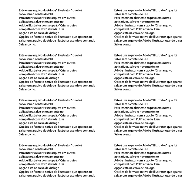 Brasão de Ribeirão Pires Logo ,Logo , icon , SVG Brasão de Ribeirão Pires Logo