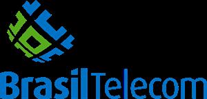 Brasil Telecom Logo ,Logo , icon , SVG Brasil Telecom Logo