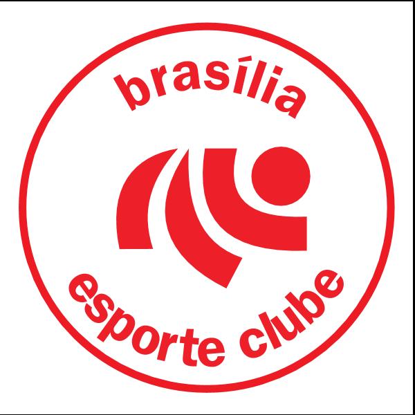 Brasilia Esporte Clube de Brasilia-DF Logo ,Logo , icon , SVG Brasilia Esporte Clube de Brasilia-DF Logo