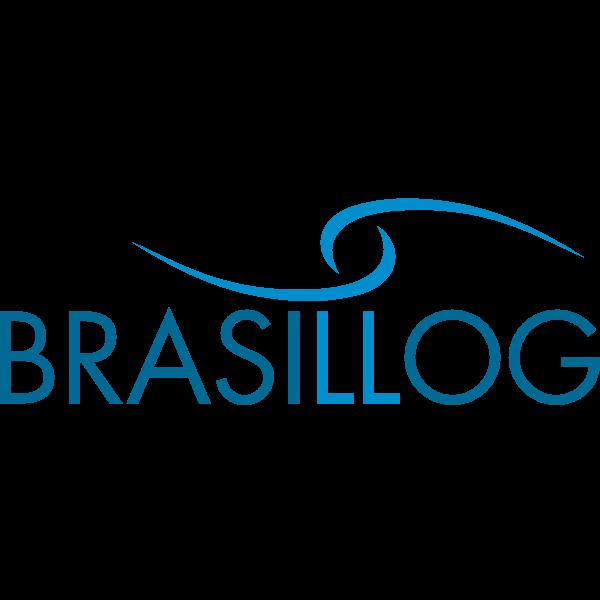 Brasillog Logo ,Logo , icon , SVG Brasillog Logo