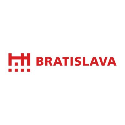 Bratislava Logo ,Logo , icon , SVG Bratislava Logo