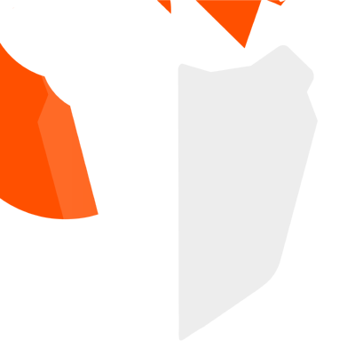 brave 2 ,Logo , icon , SVG brave 2