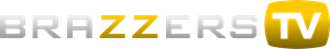 Brazzers TV Logo ,Logo , icon , SVG Brazzers TV Logo