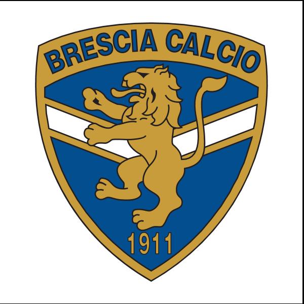 Brescia Logo ,Logo , icon , SVG Brescia Logo