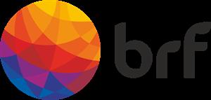 BRF – Brasil Food Logo ,Logo , icon , SVG BRF – Brasil Food Logo