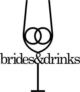 brides & drinks Logo ,Logo , icon , SVG brides & drinks Logo