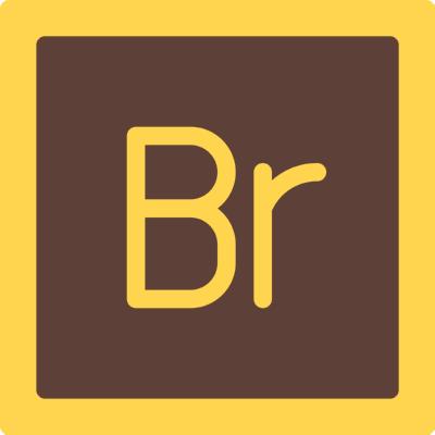 bridge ,Logo , icon , SVG bridge