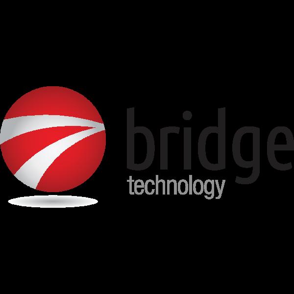 Bridge Technology Logo ,Logo , icon , SVG Bridge Technology Logo