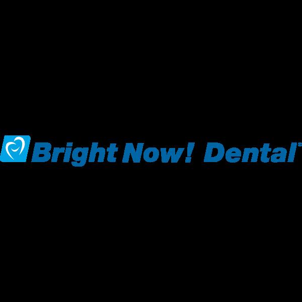 Bright Now! Dental Logo ,Logo , icon , SVG Bright Now! Dental Logo