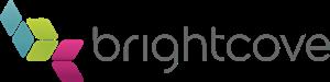 Brightcove Logo ,Logo , icon , SVG Brightcove Logo
