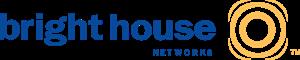 Brighthouse Networks Logo ,Logo , icon , SVG Brighthouse Networks Logo