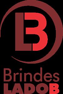 Brindes Lado B Logo ,Logo , icon , SVG Brindes Lado B Logo