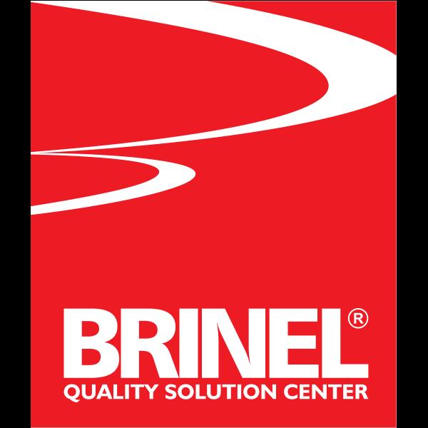 BRINEL Logo ,Logo , icon , SVG BRINEL Logo