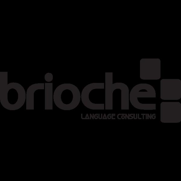 Brioche consulting Logo ,Logo , icon , SVG Brioche consulting Logo