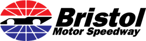 Bristol Motor Speedway Logo ,Logo , icon , SVG Bristol Motor Speedway Logo