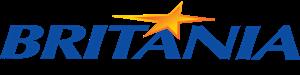 Britania Logo ,Logo , icon , SVG Britania Logo