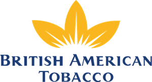 British American Tobacco Logo ,Logo , icon , SVG British American Tobacco Logo