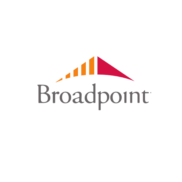 broadpoint Logo ,Logo , icon , SVG broadpoint Logo