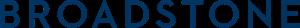 Broadstone Real Estate Logo ,Logo , icon , SVG Broadstone Real Estate Logo