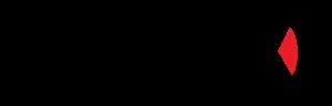 Brocci International Arabic Logo ,Logo , icon , SVG Brocci International Arabic Logo