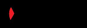 Brocci International LLC Logo ,Logo , icon , SVG Brocci International LLC Logo