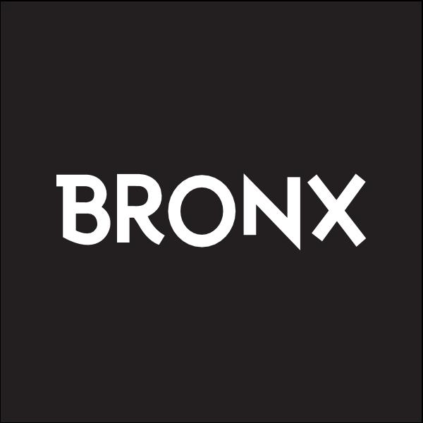 Bronx Comunicacao Logo ,Logo , icon , SVG Bronx Comunicacao Logo