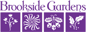 Brookside Gardens Logo ,Logo , icon , SVG Brookside Gardens Logo