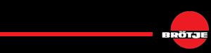 Brotje Logo ,Logo , icon , SVG Brotje Logo