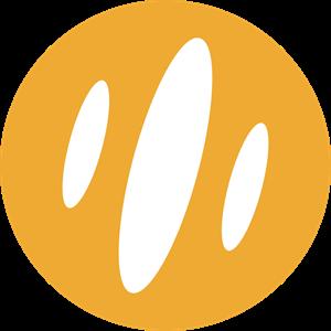 Brotli Logo ,Logo , icon , SVG Brotli Logo