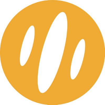 brotli ,Logo , icon , SVG brotli