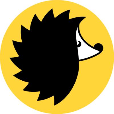 browserslist ,Logo , icon , SVG browserslist