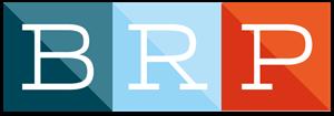 BRP Consulting Logo ,Logo , icon , SVG BRP Consulting Logo