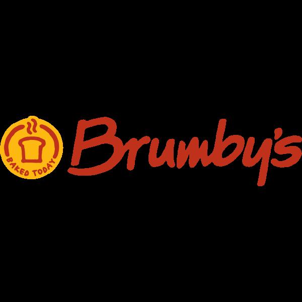 Brumby's Logo ,Logo , icon , SVG Brumby's Logo