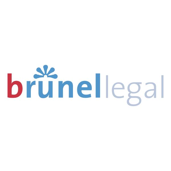 Brunel Legal 87067 ,Logo , icon , SVG Brunel Legal 87067