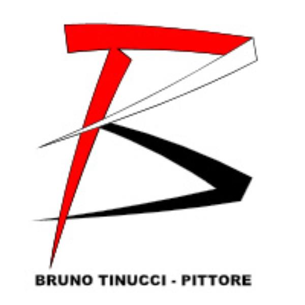 Bruno Tinucci Logo ,Logo , icon , SVG Bruno Tinucci Logo