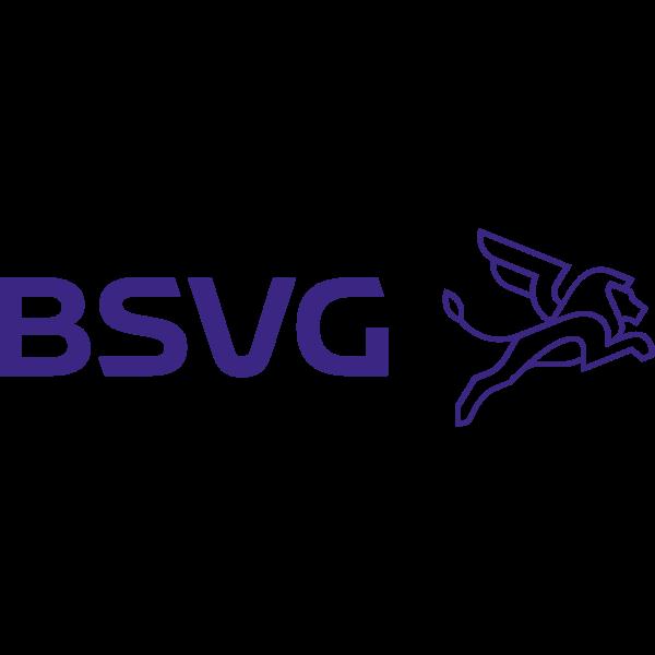 BSVG-Logo-2019 ,Logo , icon , SVG BSVG-Logo-2019