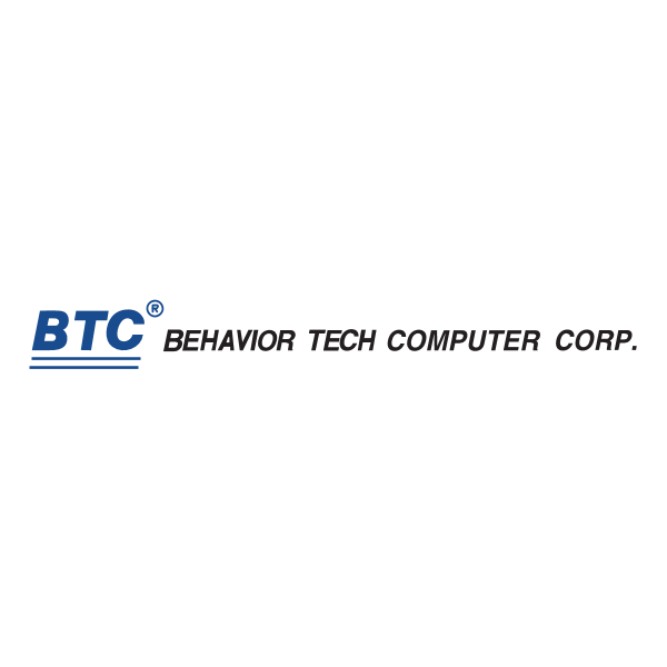 Btc Logo Download Logo Icon Png Svg