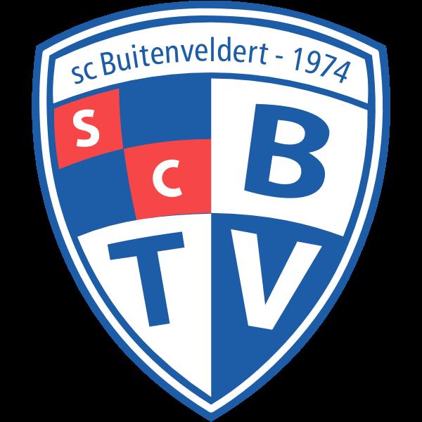 BTV sc Buitenveldert Logo ,Logo , icon , SVG BTV sc Buitenveldert Logo