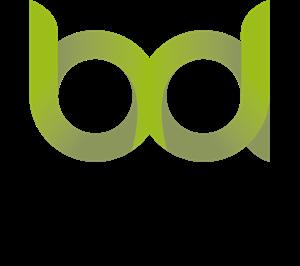 Bubled Logo ,Logo , icon , SVG Bubled Logo