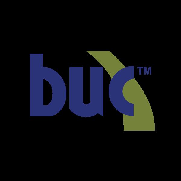 BUC Logo ,Logo , icon , SVG BUC Logo