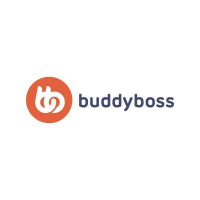 Buddyboss Logo ,Logo , icon , SVG Buddyboss Logo