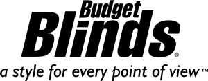 Budget Blinds Logo ,Logo , icon , SVG Budget Blinds Logo