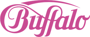 BUFFALO SHOES Logo ,Logo , icon , SVG BUFFALO SHOES Logo