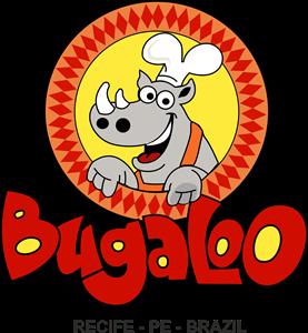 Bugaloo Logo ,Logo , icon , SVG Bugaloo Logo