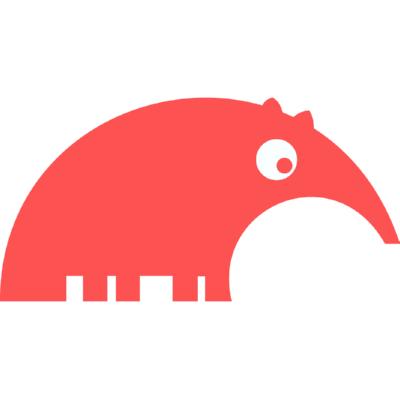 bugsee ,Logo , icon , SVG bugsee